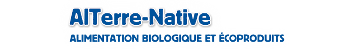 AlTerre-Native